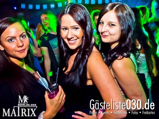https://www.gaesteliste030.de/Partyfoto #4 Matrix Berlin vom 08.04.2012