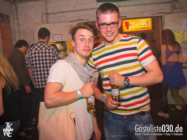 https://www.gaesteliste030.de/Partyfoto #195 Fritzclub Berlin vom 09.04.2012