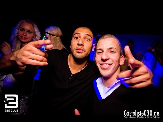 https://www.gaesteliste030.de/Partyfoto #33 2BE Club Berlin vom 21.01.2012