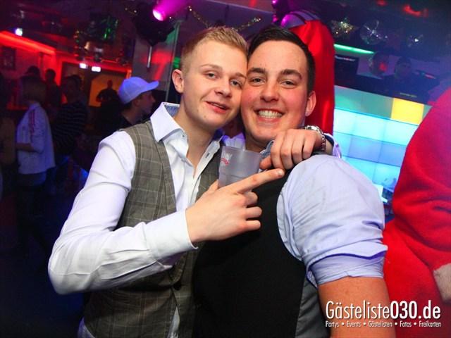 https://www.gaesteliste030.de/Partyfoto #116 Q-Dorf Berlin vom 25.12.2011