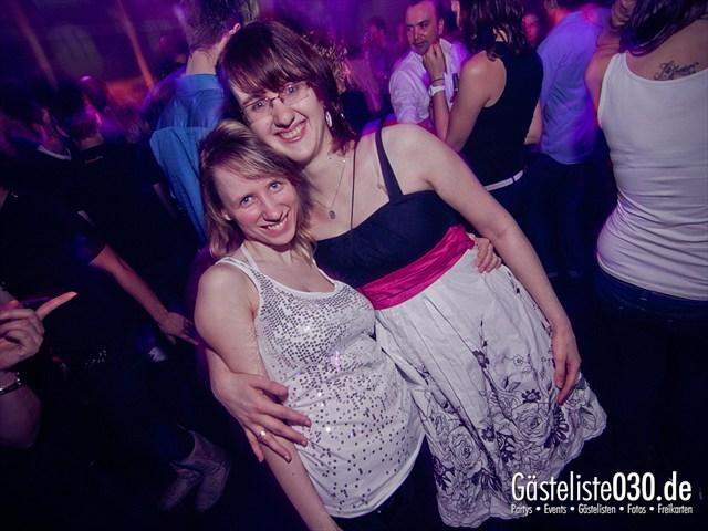 https://www.gaesteliste030.de/Partyfoto #46 Spindler & Klatt Berlin vom 07.01.2012