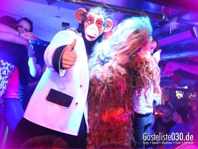 https://www.gaesteliste030.de/Partyfoto #101 Q-Dorf Berlin vom 03.02.2012