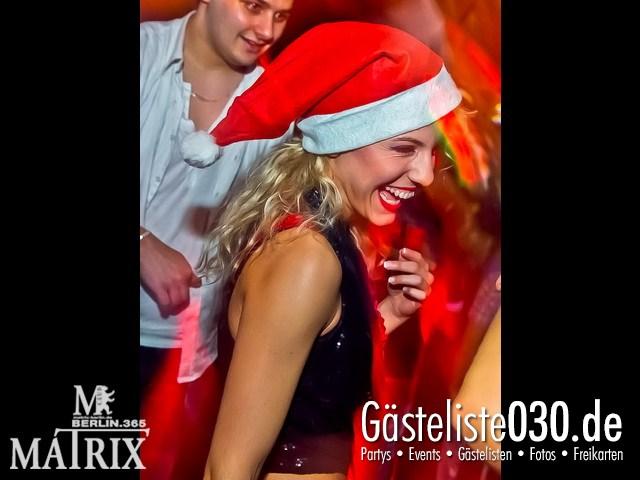 https://www.gaesteliste030.de/Partyfoto #17 Matrix Berlin vom 23.12.2011