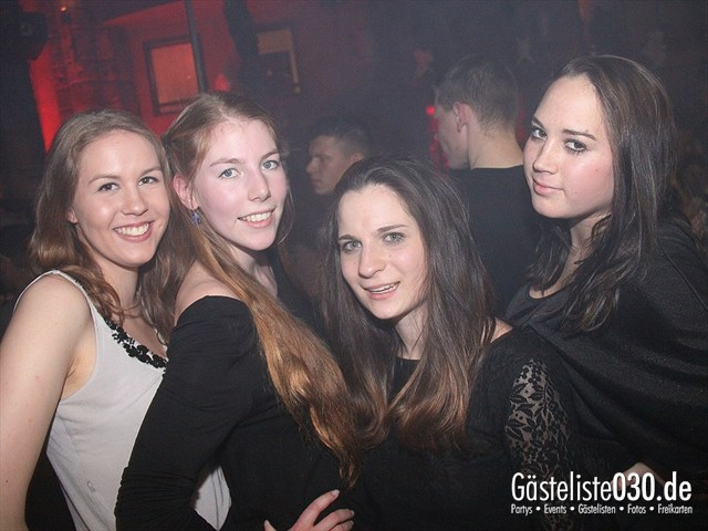 https://www.gaesteliste030.de/Partyfoto #29 Adagio Berlin vom 25.02.2012