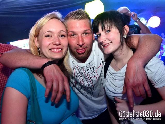 https://www.gaesteliste030.de/Partyfoto #186 Q-Dorf Berlin vom 12.05.2012