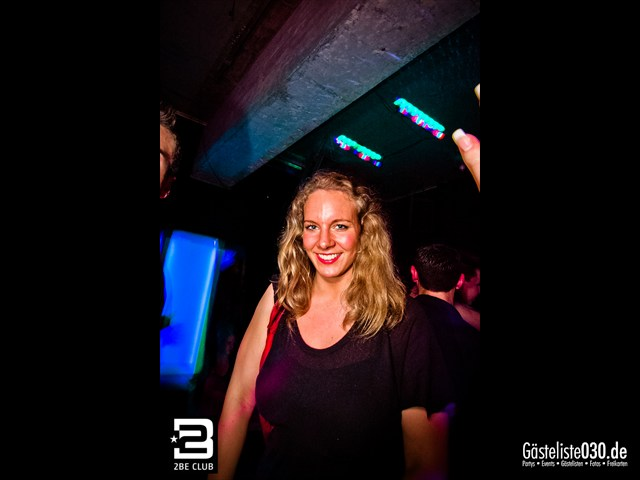 https://www.gaesteliste030.de/Partyfoto #50 2BE Club Berlin vom 18.02.2012