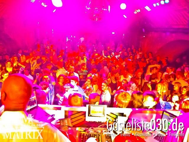 https://www.gaesteliste030.de/Partyfoto #15 Matrix Berlin vom 22.02.2012