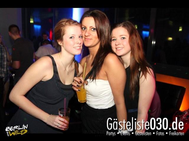 https://www.gaesteliste030.de/Partyfoto #117 E4 Berlin vom 14.01.2012