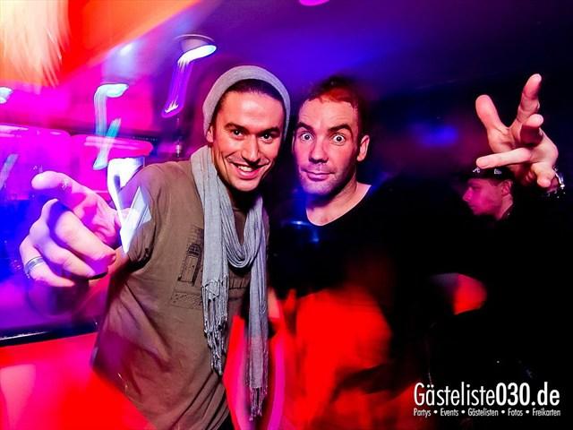 https://www.gaesteliste030.de/Partyfoto #3 Maxxim Berlin vom 02.01.2012
