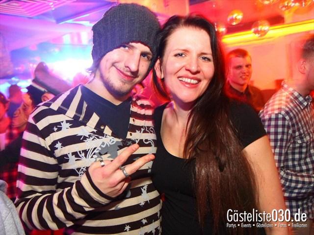 https://www.gaesteliste030.de/Partyfoto #168 Q-Dorf Berlin vom 17.02.2012