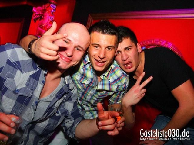 https://www.gaesteliste030.de/Partyfoto #91 China Lounge Berlin vom 14.01.2012