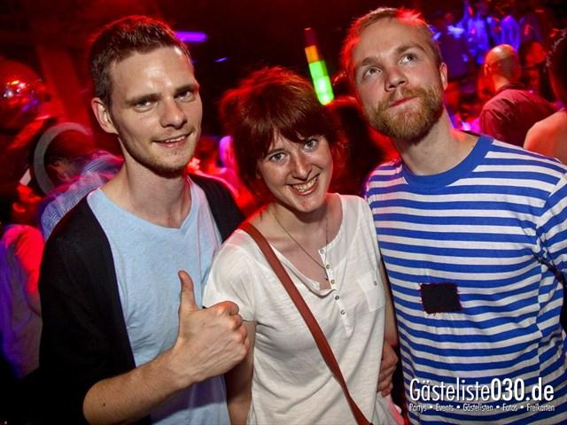 https://www.gaesteliste030.de/Partyfoto #112 Soda Berlin vom 11.05.2012
