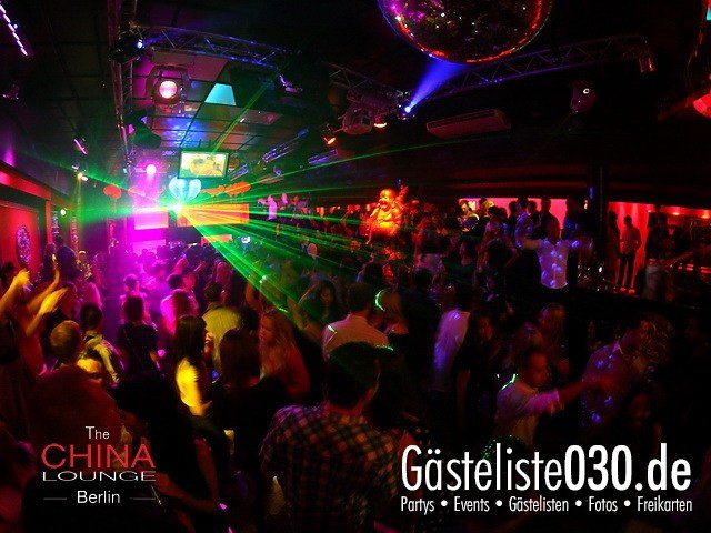 https://www.gaesteliste030.de/Partyfoto #98 China Lounge Berlin vom 31.12.2011