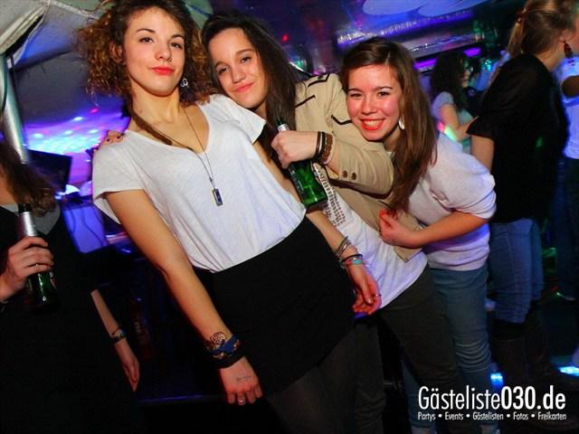 https://www.gaesteliste030.de/Partyfoto #19 Q-Dorf Berlin vom 01.03.2012
