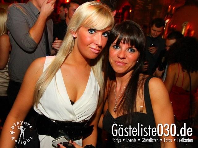 https://www.gaesteliste030.de/Partyfoto #147 Adagio Berlin vom 25.12.2011