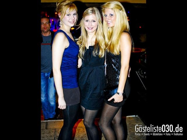 https://www.gaesteliste030.de/Partyfoto #26 Adagio Berlin vom 06.04.2012