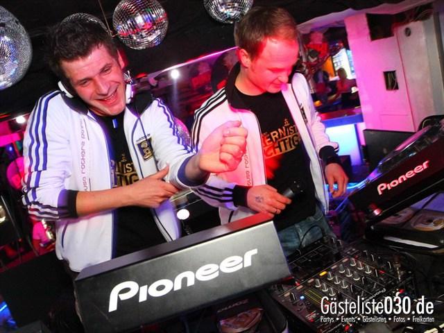 https://www.gaesteliste030.de/Partyfoto #54 Q-Dorf Berlin vom 16.03.2012