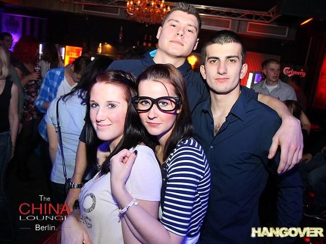 https://www.gaesteliste030.de/Partyfoto #11 China Lounge Berlin vom 07.01.2012