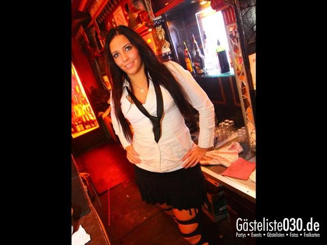 https://www.gaesteliste030.de/Partyfoto #6 Q-Dorf Berlin vom 08.02.2012