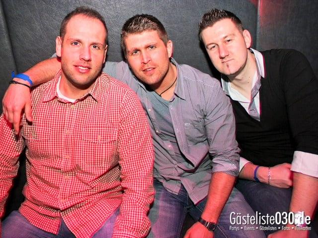 https://www.gaesteliste030.de/Partyfoto #6 Club R8 Berlin vom 07.04.2012