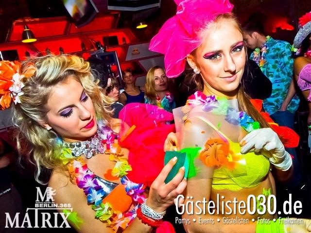 https://www.gaesteliste030.de/Partyfoto #27 Matrix Berlin vom 07.04.2012