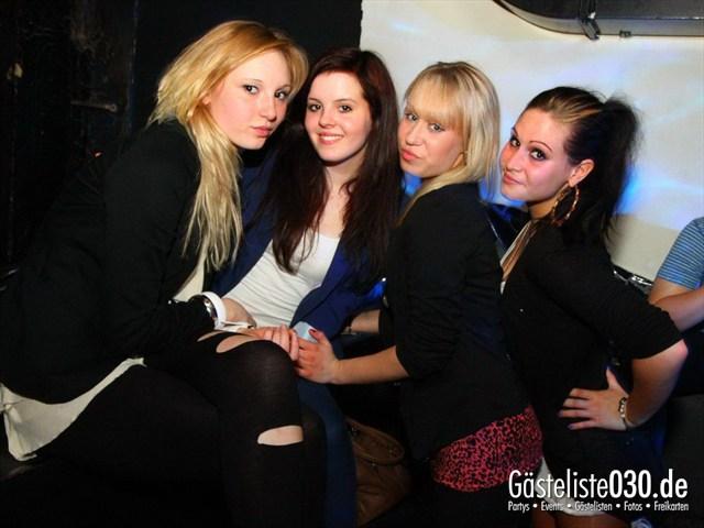 https://www.gaesteliste030.de/Partyfoto #175 Q-Dorf Berlin vom 28.04.2012