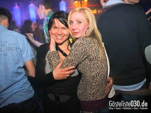 https://www.gaesteliste030.de/Partyfoto #98 Soda Berlin vom 14.04.2012