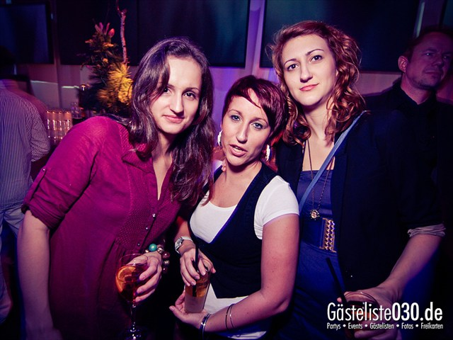 https://www.gaesteliste030.de/Partyfoto #27 Spindler & Klatt Berlin vom 17.12.2011