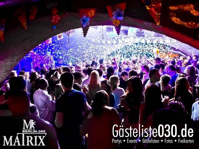 https://www.gaesteliste030.de/Partyfoto #179 Matrix Berlin vom 06.04.2012