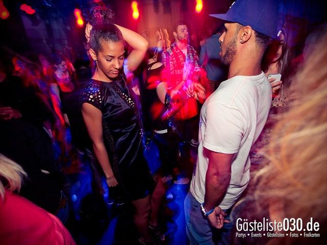 https://www.gaesteliste030.de/Partyfoto #102 Spindler & Klatt Berlin vom 30.04.2012