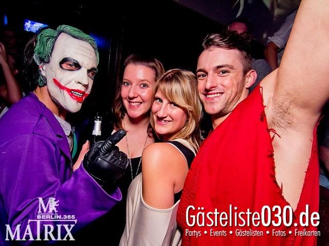 https://www.gaesteliste030.de/Partyfoto #21 Matrix Berlin vom 28.12.2011