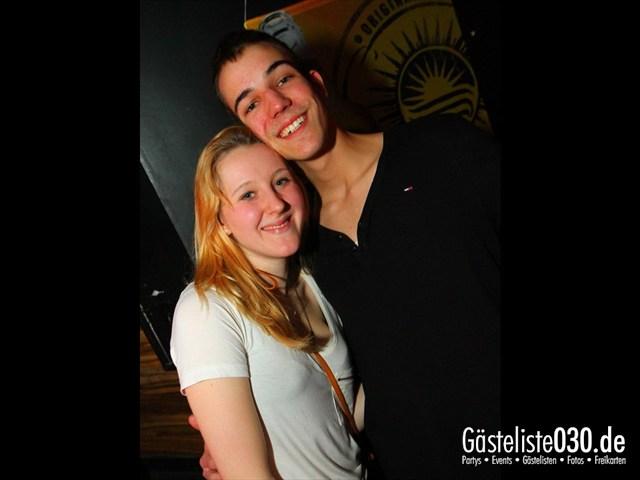 https://www.gaesteliste030.de/Partyfoto #32 Q-Dorf Berlin vom 17.12.2011