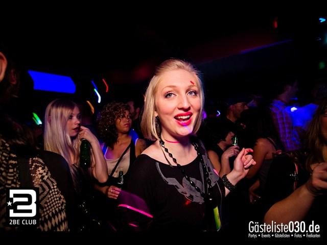 https://www.gaesteliste030.de/Partyfoto #95 2BE Club Berlin vom 21.01.2012