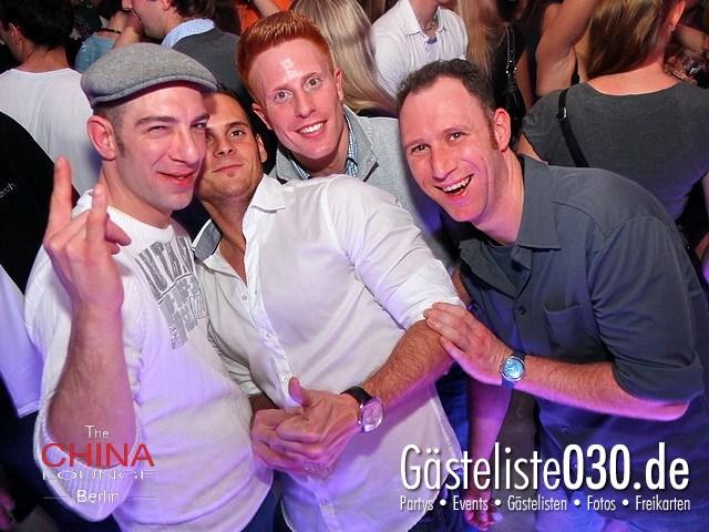 https://www.gaesteliste030.de/Partyfoto #76 China Lounge Berlin vom 09.12.2011