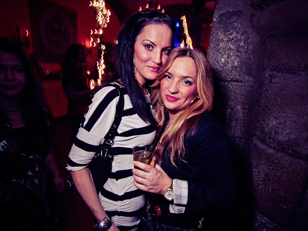 Partyfoto #49 Adagio 17.12.2011 Quixotic - Sex Sells // X-Mas Special Edition