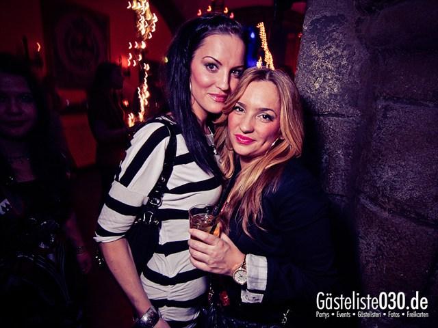 https://www.gaesteliste030.de/Partyfoto #49 Adagio Berlin vom 17.12.2011