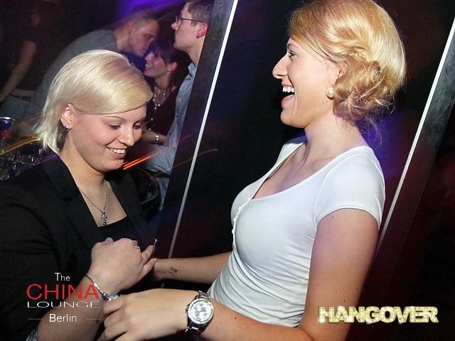 https://www.gaesteliste030.de/Partyfoto #71 China Lounge Berlin vom 21.01.2012