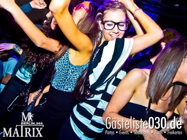 https://www.gaesteliste030.de/Partyfoto #18 Matrix Berlin vom 19.04.2012