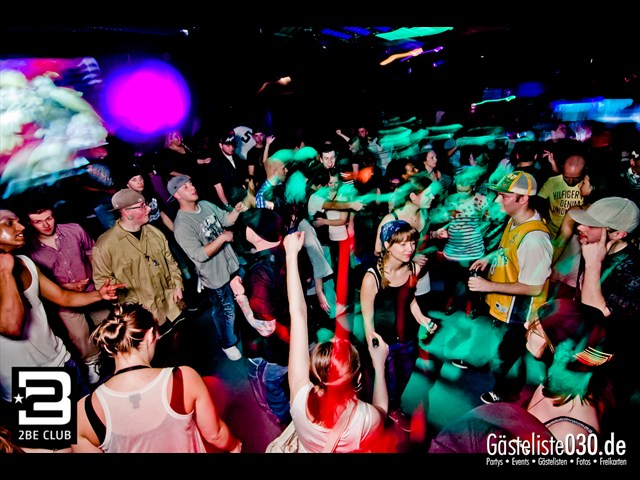 https://www.gaesteliste030.de/Partyfoto #3 2BE Club Berlin vom 03.03.2012