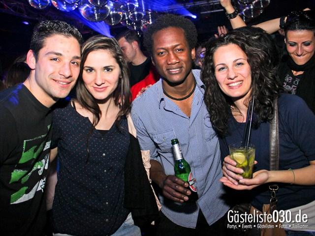 https://www.gaesteliste030.de/Partyfoto #129 Soda Berlin vom 31.03.2012