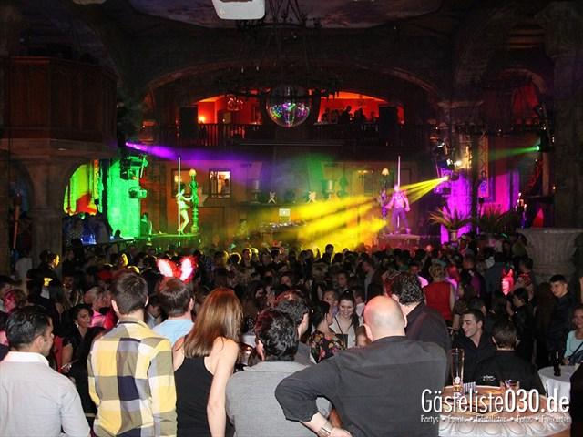 https://www.gaesteliste030.de/Partyfoto #2 Adagio Berlin vom 25.02.2012