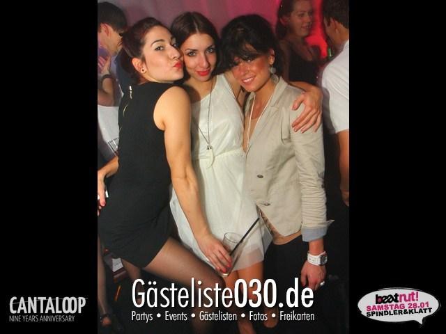 https://www.gaesteliste030.de/Partyfoto #121 Spindler & Klatt Berlin vom 26.12.2011