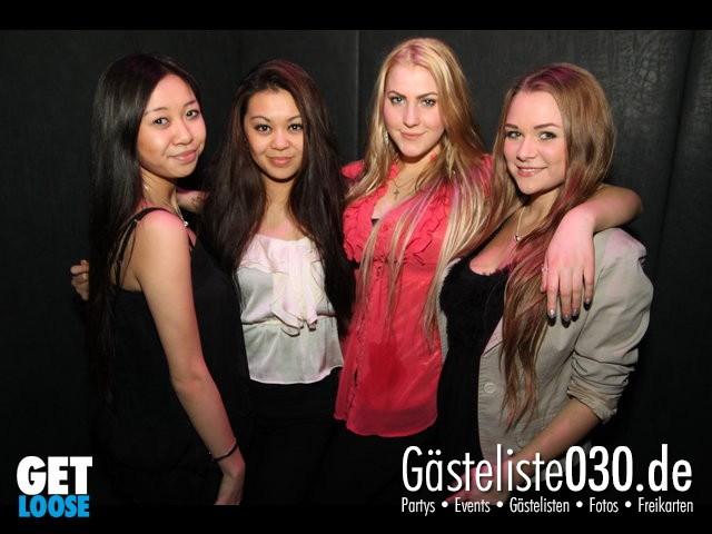 https://www.gaesteliste030.de/Partyfoto #30 Club R8 Berlin vom 16.12.2011