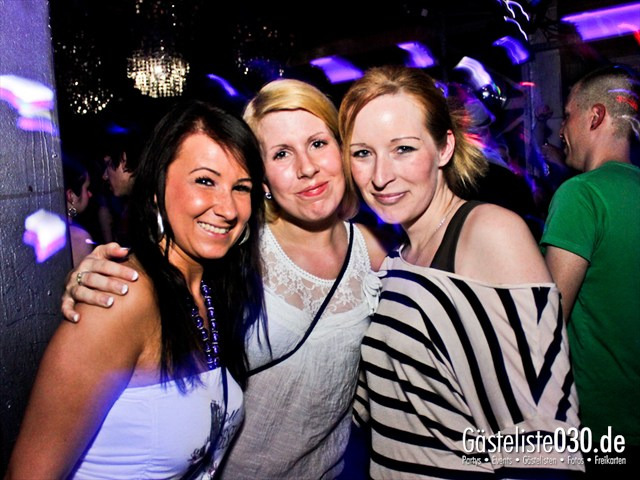 https://www.gaesteliste030.de/Partyfoto #70 Soda Berlin vom 24.03.2012