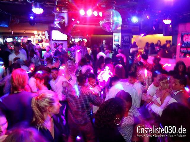 https://www.gaesteliste030.de/Partyfoto #59 Club R8 Berlin vom 11.02.2012