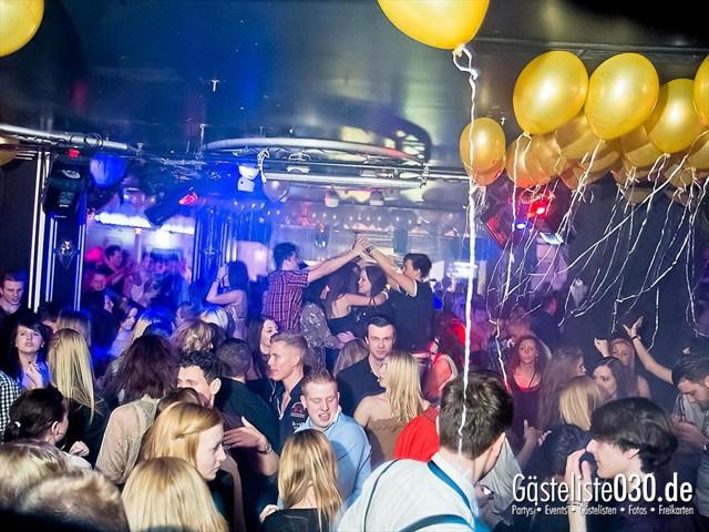 https://www.gaesteliste030.de/Partyfoto #52 Maxxim Berlin vom 13.01.2012
