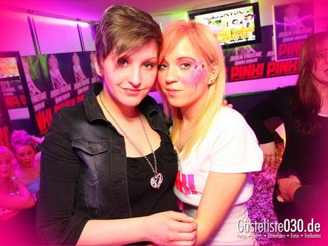 https://www.gaesteliste030.de/Partyfoto #68 Q-Dorf Berlin vom 24.02.2012