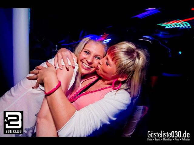 https://www.gaesteliste030.de/Partyfoto #21 2BE Club Berlin vom 10.12.2011