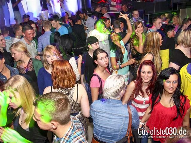 https://www.gaesteliste030.de/Partyfoto #73 Pulsar Berlin Berlin vom 20.04.2012