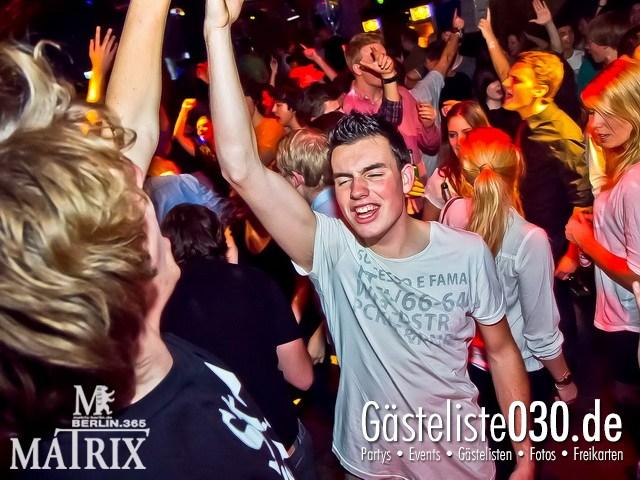 https://www.gaesteliste030.de/Partyfoto #27 Matrix Berlin vom 29.12.2011
